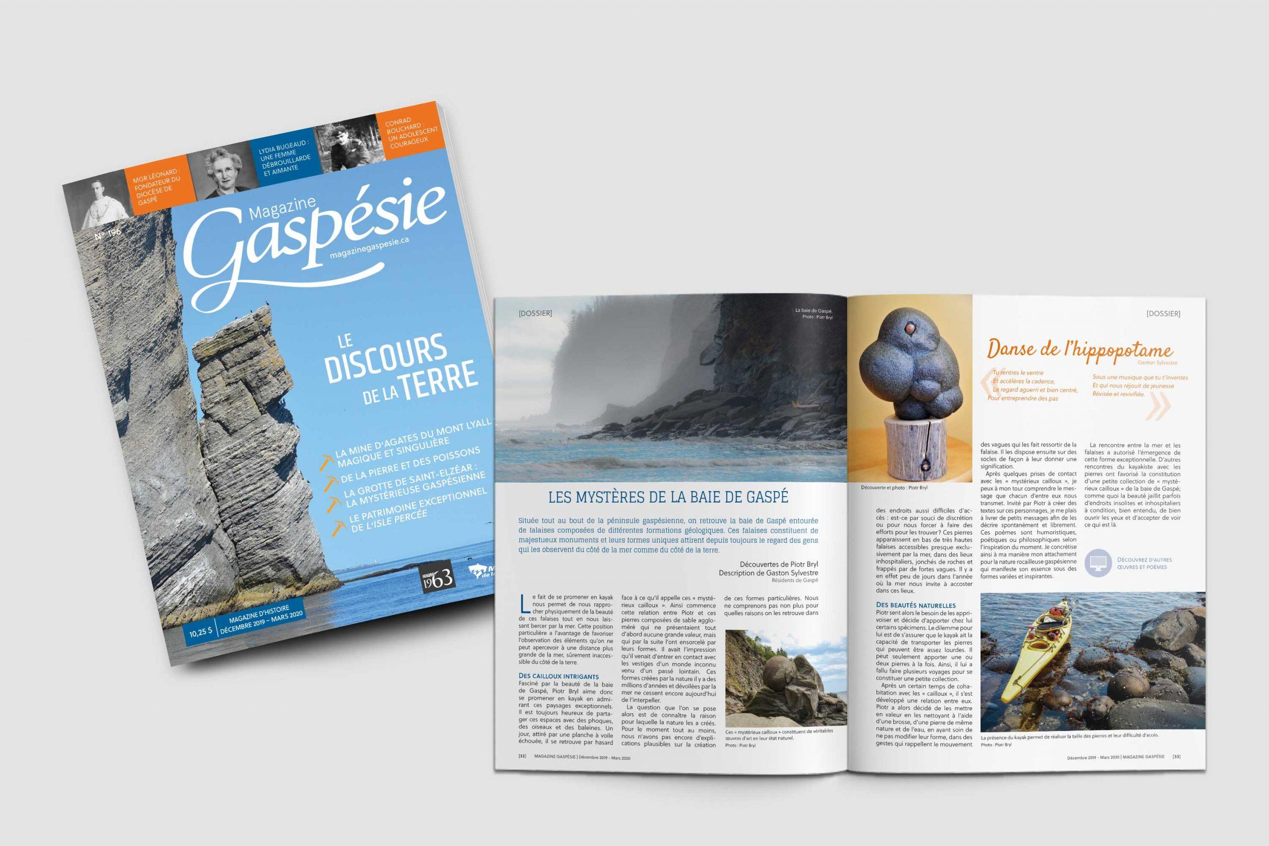 Mailys_ORY-Graphiste_Edition_Magazine-Gaspesie3