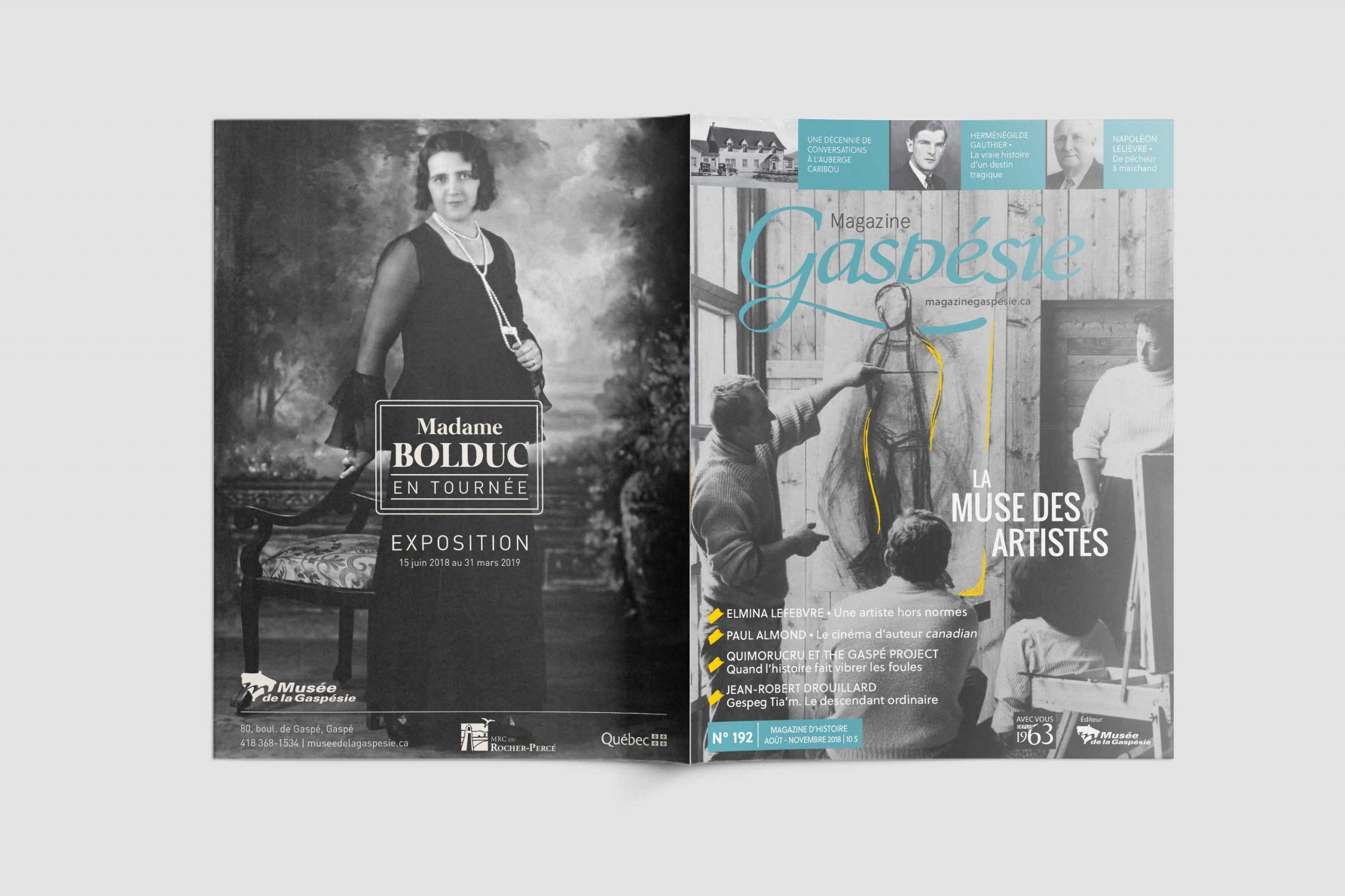 Mailys_ORY-Graphiste_Edition_Magazine-Gaspesie4